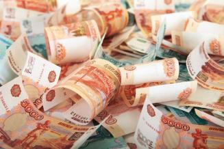 Воронежская область занимает 3-е место в России по объему доведенных до получателей средств господдержки