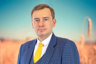 Д. Авельцов: за 20 лет в России стали производить в 5 раз больше масличных культур и в 3,5 раза больше сахара