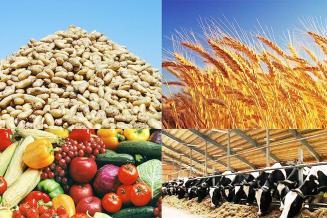 Аграрии Северной Осетии в 2020 году получили 480,3млн руб. господдержки