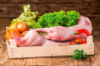 Баранина, утятина, крольчатина — агрохолдинги ищут ниши для наращивания производства мяса