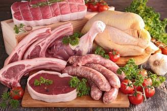 Драйвером для мясной отрасли в ближайшие годы станет ориентация на экспорт
