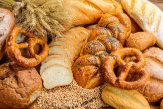 Минсельхоз отчитался о перечислении в регионы средств на поддержку мукомолов и хлебопеков