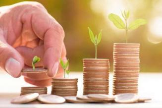 В 2020 году на развитие краснодарского АПК было выделено 5,5 млрд руб.