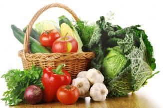 Обзор цен сельхозтоваропроизводителей в Тверской области