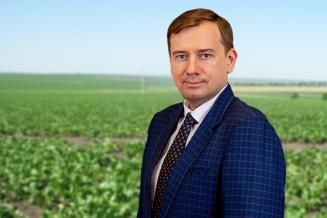 Дмитрий Авельцов примет участие в конференции «Рынок сахара стран СНГ — 2021»