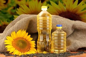 Минсельхоз может выделить производителям подсолнечного масла 8 млрд руб.
