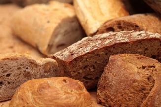 Хлебопеки Чеченской Республики получат первую компенсацию за произведенную продукцию в апреле