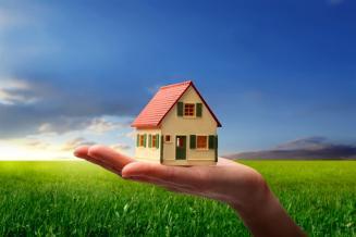К сельской ипотеке могут присоединить все регионы России