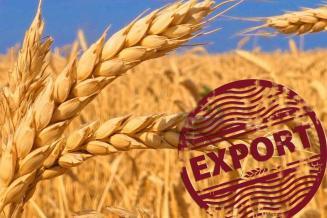 Экспорт орловской сельхозпродукции в феврале вырос на 43,6%