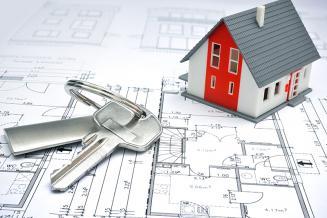 В Оренбургской области по программе льготной сельской ипотеки с начала года выдано 414 кредитов на768,4млнруб.