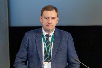 «Центр Агроаналитики»: за последние 5 лет производство сахарной свеклы в РФ выросло на 14%