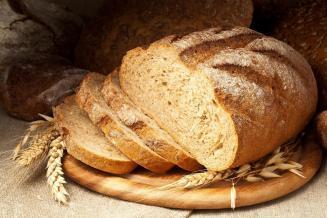 Мукомольные и хлебопекарные предприятия Крыма получат 55,6 млн руб. господдержки