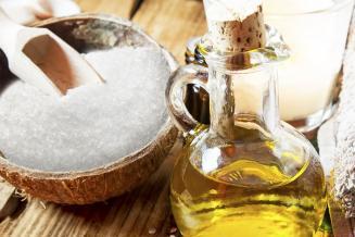 Соглашения о ценах на сахар и масло в России могут продлить