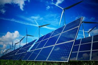 В Бурятии КФХ будут развиваться за счет альтернативных источников энергии