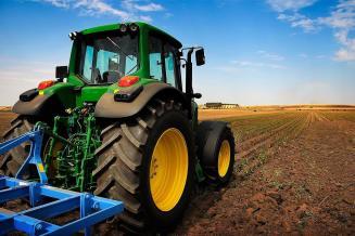 Аграрии Московской области завершают подготовку к весеннему севу