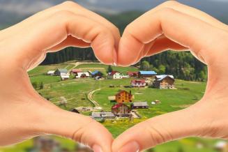 Собинский район Владимирской области получит новый Дом культуры, котельную и реконструированный бассейн