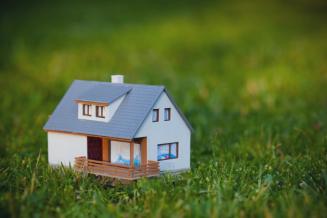 В Мордовии в 2020 году льготную сельскую ипотеку получили 622семьи