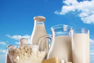Минпромторг изменит правила маркировки молочной продукции
