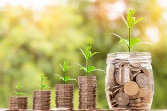 Минсельхоз России рассчитывает на увеличение инвестиций в АПК в этом году