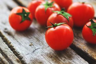 Более 45 тыс. т тепличных овощей собрали липецкие аграрии с начала года