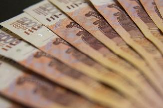 Регионы РФ довели дополучателей свыше 11млрдруб. федеральных субсидий на поддержку АПК