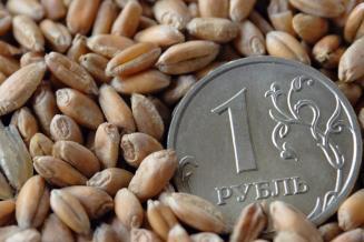 На господдержку саратовского АПК в 2021 году выделят более 2,2 млрд руб.