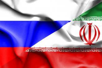 Россия планирует нарастить товарооборот продукции АПК сИраном