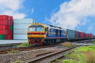 С начала года экспорт продукции АПК из Новосибирской области составил 290тыс.т