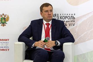 Россия удвоила поставки свинины на мировой рынок