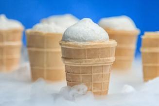 США стали крупнейшим вмире покупателем российского мороженого
