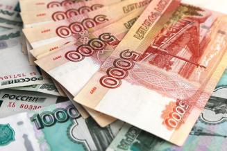 Фермеры России получили гранты «Агростартап» на3,9млрдруб. в2020году