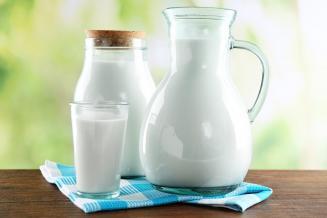 Fonterra повышает для фермеров цены на молоко из-за роста спроса в Китае