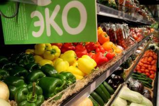 В России создадут единый стандарт экомаркировки для всех категорий потребительских товаров