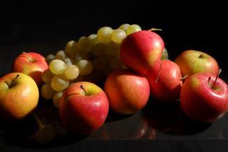 С 2003 по 2020 год урожайность плодовых и ягодных культур в России выросла в 2,5 раза