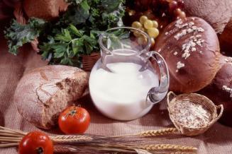 Обзор цен тверских производителей на сельхозпродукцию и продовольствие