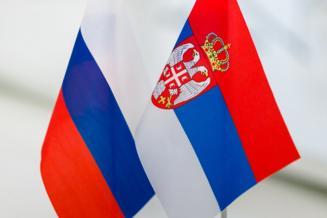 Товарооборот продукции АПК между Россией и Сербией демонстрирует положительную динамику