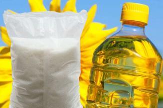 Минсельхоз: рост цен на продукты в России будет в рамках инфляции