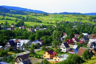 Правительство РФ дополнительно выделит 6 млрд руб. на развитие сельских территорий