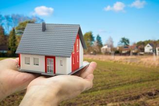 ВКурганской области расширились меры господдержки развития сельских территорий