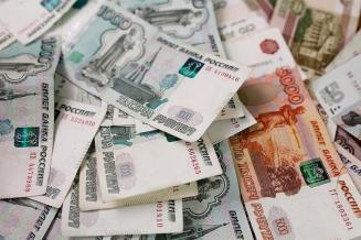 Аграриям Калужской области выплачено 670,6млнруб. господдержки