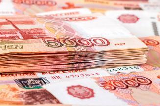 Госсубсидирование перевозок экспортной продукции АПК увеличат на 1,5 млрд руб.