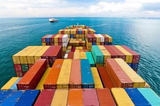 Экспорт продукции АПК из Республики Крым с начала 2021 года составил 8,5 млн долл. США
