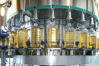 С начала года Калининградская область экспортировала 1,5 млн т продукции АПК на 924,3 млн долл. США