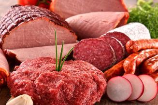 Минсельхоз России предлагает уточнить правила маркировки мяса