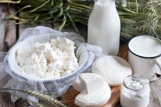 Предприятия пищевой и перерабатывающей промышленности Мордовии наращивают производство