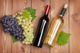 В России появится единая СРО виноградарей и виноделов