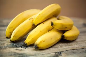 «Руспродсоюз» ожидает снижения стоимости бананов в России в ближайшее время