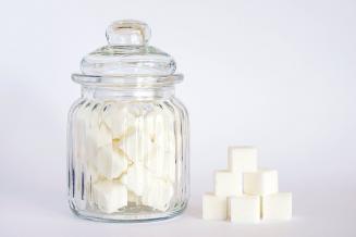 Эксперты положительно оценивают мировой рынок сахара