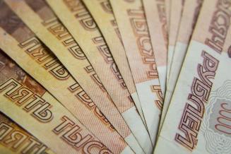 Выплаты субсидий аграриям РФ в рамках зернового демпфера могут начаться в августе