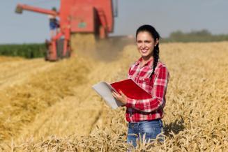 Студенты смогут трудоустроиться к аграриям по срочному договору с 2022 года